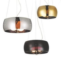 Free shipping pure light dining, living room chandelier, special