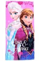 Frozen bath towel 140*80 CM.Children's beach towels, Cartoon towels. Frozen ELSA And ANNA. Free Shipping!