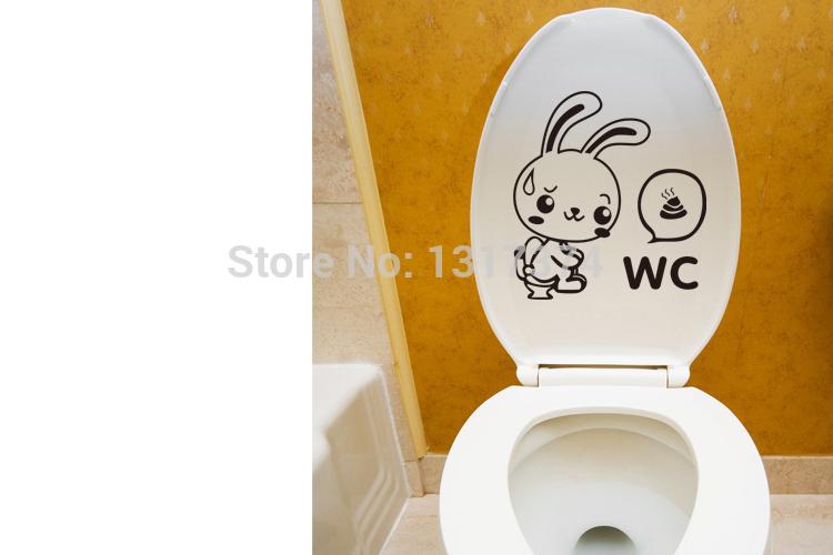 재미있는 벽 종이-저렴하게 구매 재미있는 벽 종이 중국에서 ...