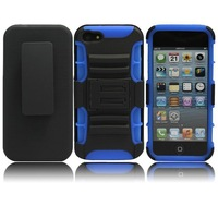 Triad scaffold sliding sleeve series Case For iphone 5 5S 500PCS/LOT