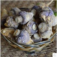 100G/bottle 100% organic purple Maca Dried fruit Energy Boost Herbal Supplement Super Food  Mair conditioning unita