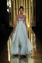 Вечернее платье  от NanJing Yidong Wedding Dress Boutique , материал Полиэстер артикул 32257515127