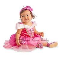 New Hot sales Baby Kids Children's Roses Lovely Dress Girl's Cute Costumes Fancy Dress SV009158