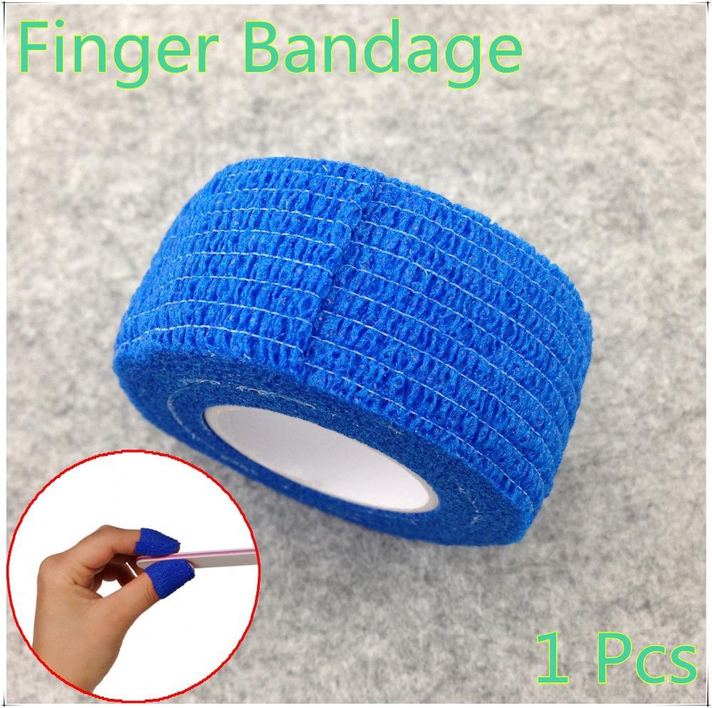 Инструменты для дизайна ногтей No Brand Flex NR-WS10 lowe alpine 2 х компонентная 20мм черный