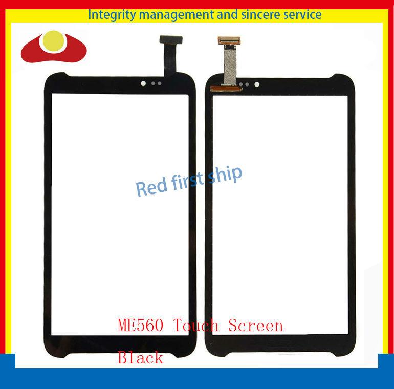Панель для планшета ASUS Fonepad FHD 6 ME560 ME560cg 6 For ASUS ME560 ME560CG панель для планшета ipad 3 4 ipad3 ipad4 1piece for ipad 3 4
