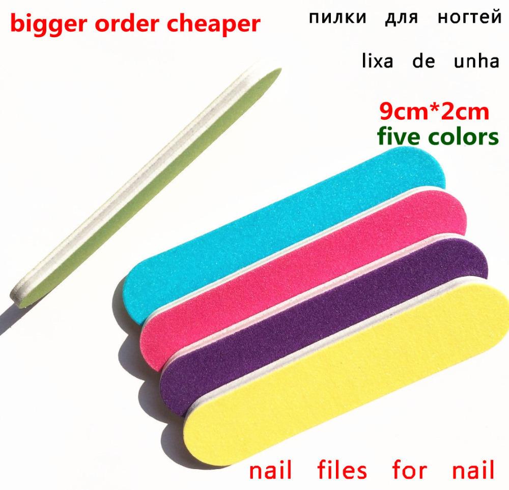 Pedicure Tools Dremel Pedicure Nail Tools