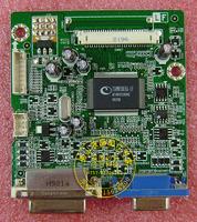 . G2220HD G2220HD ILIF-100 491901300100R