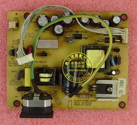 New realm M2226E HYC BOE M2226A Power Board Smilodon T228 pressure plate
