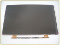 """New Dispaly 13"""" Laptop LCD LED Screen for Macbook Air A1369 MC503 MC965 2010 2011"""