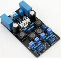 YJ 24VDC  2.0 channel TPA3116 amplifier board 2*50W
