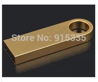 KST classic personality Mini Metal usb flash drive/pendrive/USB2.0 1TB