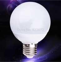 100pcs/lot  LED Bulb 360 Degree E27 LED Energy Saving lamps 5W 9W 15W 18W SMD5730 110-265V LED Light A60 A70 A80 A90