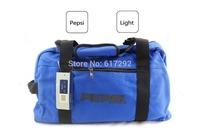 ph0002 Flying birds! 2014 new arrive hot promotion men messenger bags shoulder bag canvas travel sport men bag high quality