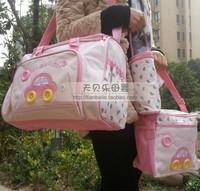 bolsas de bebe maternidade baby mummy nappy mother bag baby diaper bags multifunctional for mom maternity bags
