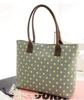 Shopping bags wholesale canvas bags wholesale