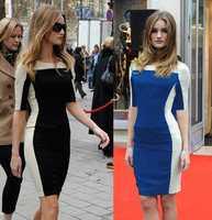 vestido de festa 2015 hot new women summer dress casual dress cheap clothes china  vestidos femininos