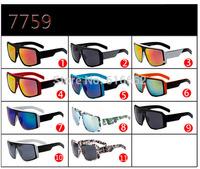 CJ New Gafas 2014 QS Sunglasses qs gafas Men Sun Glasses Sport Eyewear oculos de sol gafas
