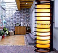European shipping outdoors, engineering, aisle waterproof, Terrace, hotel lobbies, corridors wall lamp, special