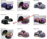 Fashion Snapback Bone Baseball Cap Gorra For Women Men Chapeu Hip Hop Casquette Snap Back Masculino Feminino Strapback Hat S383