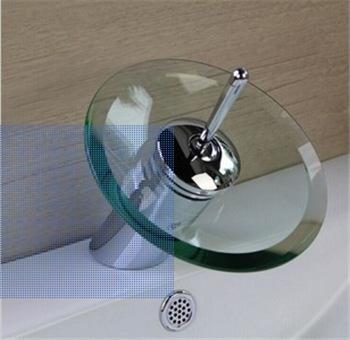 Смеситель для раковины Tap dzt/4 faucets как трек за кредиты в tap tap revenge 4