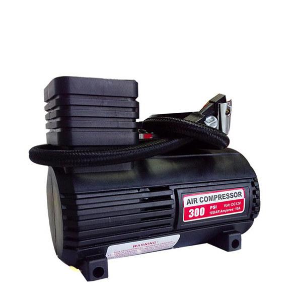 Компрессор для шин Brand New 12V 300 PSI компрессор для шин 12v 14