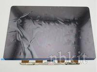 "13.3""LCD Screen LSN133DL02-A02 For Apple Macbook Pro 13"" A1502 Retina Original"