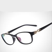 2015 New Brand Designer Women/men optical eyewear frames myopia glasses frame Gafas Oculos De Sol Eyeglasses Frame