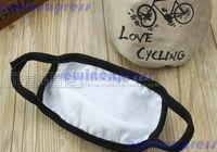 5 x New 2014 Men Winter Love Cycling Ski Riding Biker Mask
