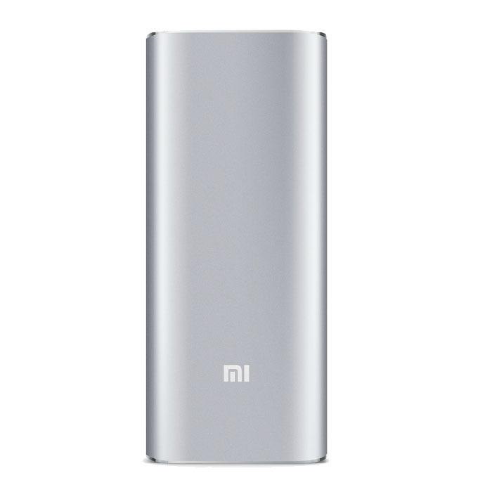 Зарядное устройство Xiaomi 16000mAh Powerbanks Xiaomi 16000 USB Xiaomi 16000mAh зарядное устройство 16000mah usb iphone apple android xiaomi samsung s4 w