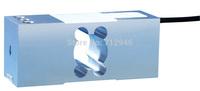 Load sensor  force transducer  200kg  250kg  300kg  400kg  500kg