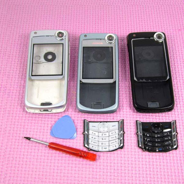Задняя крышка (панель) nokia lumia 520 все цвета оригинал!