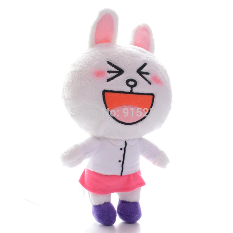 Cute Anime Rabbit Selling Cute Japan Anime