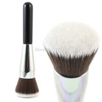 VELA Flat Kabuki Brush Multipurpose Makeup Brush Face Beauty Tool Cosmetic Brush