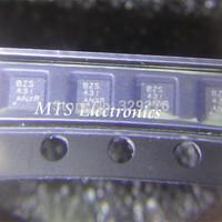 100% New Original TPS61170DRVR TPS61170 SON6
