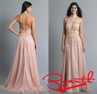 Vestido De Festa Latest Dress Designs Women Summer Long Evening Dresses Vestido De Casamento Curto Dress For Party Over RBE025