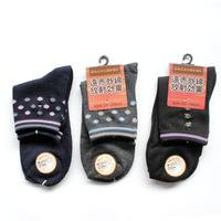 Free Shipping 2015 Sock Fluid Female Socks New Fashion Wholesale