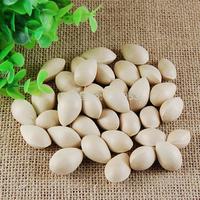 2014 Chinese Original 250g Fruit of Ginkgo biloba Health care Improve brain  function, cerebral insufficient blood supply