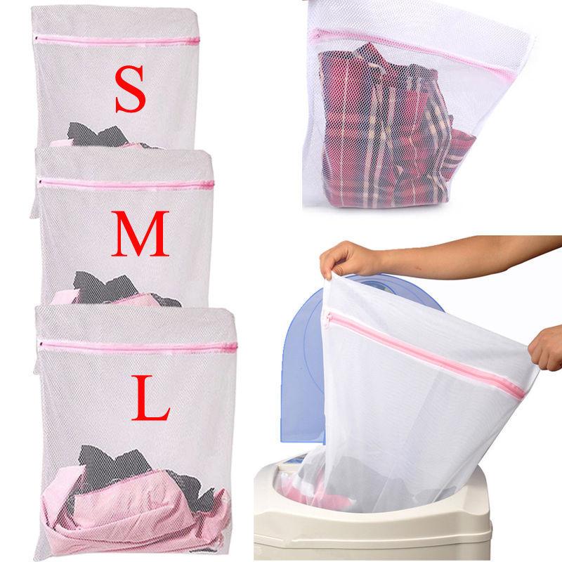 sock net for washing machine