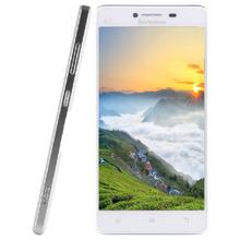 Lenovo A858t 4G FDD-LTE 5.0 Inch 1280*720 pixels Android 4.4 Smart Phone 1G RAM+8G ROM MT6732 64bit Quad Core Dual SIM 8MP