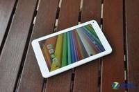 Original cheap 7'' IPS Screen 1024x600 CHUWI V17HD RK3188 Quad core 1GB RAM 8GB ROM Android 4.4 tablet pc 3000mAh wifi