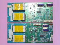 NEW! LC420WU5 6632L-0470A 6632L-0471A Inverter board Improved version Generic substitute board
