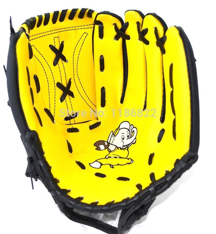 Infielders Softball Glove Softball Glove Child Left