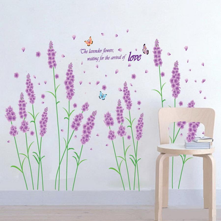 ... woonkamer slaapkamer tv sofa achtergrond muur decor huis decoratie