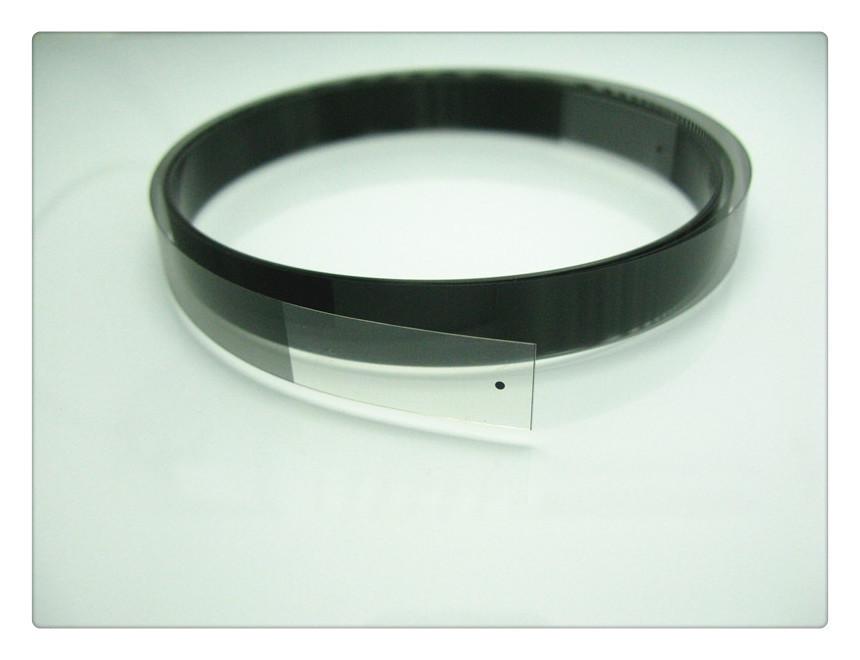 inkjet printer mutoh rj1300c printer encoder strip(China (Mainland))