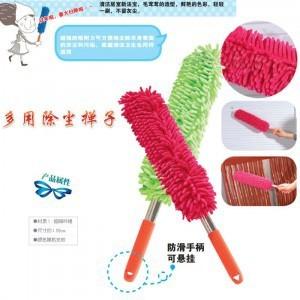 Kitchen BrushColor Random clean whisk limited Kitchen models (tuba) Dust Shan select shipping methodsGlobal(China (Mainland))
