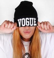 FreeShipping!Fashion-Beanie-2014-Brand-VOGUE-New-Sport-Winter-Hat-Hip-Hop-Men-Cap-Knitted-Hats