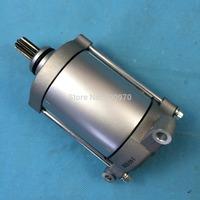 Hisun 700CC UTV Starter motor