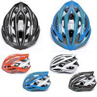 2015 Newest Fashion Ultralight EPS Integrally-molded Bike Helmet Sport Bicycle Cycling Helmets
