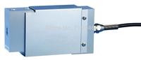 Aluminum load cells force sensor  5kg  7kg  10kg  15kg  15kg  30kg  50kg