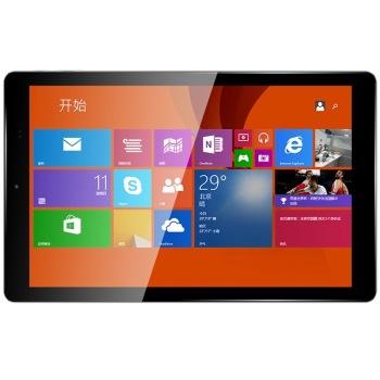 CHUWI V10HD 10.1 inch WIN8 phones TabletS PC (for Intel Z3735 quad-core 2G / 32GB HD screen 5mp camera ) 6800mah battery Black(China (Mainland))